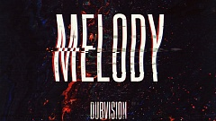 DubVision, Micar & Marmy feat. JASH - Melody