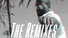 CALEIDESCOPE feat. Nik Felice - Boys of Summer (The Remixes)