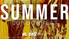 Londonbeat - Summer