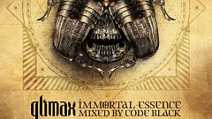 Qlimax 2013 / Immortal Essence