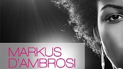Markus D'Ambrosi feat. Lori Glori - The Party Must Go On
