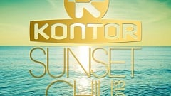 Kontor Sunset Chill 2013