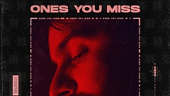 R3HAB - Ones You Miss