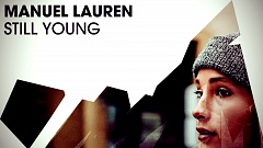 Manuel Lauren - Still Young