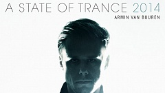 A State of Trance 2014 Tracklist