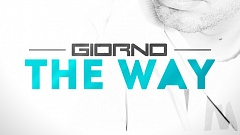 Giorno - The Way