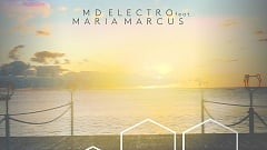 MD Electro feat. Maria Marcus - Postcard