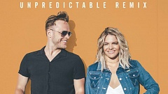 Olly Murs & Louisa Johnson - Unpredictable (Disco Demolition Remix)