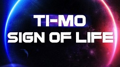Ti-Mo - Sign Of Life
