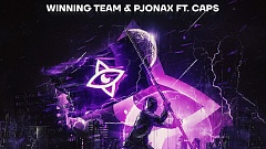 Winning Team & PJONAX ft. Caps - Settle For None