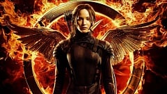 Die Tribute Von Panem - Mockingjay Teil 1 [Soundtrack]