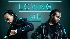 Madcon feat. KDL - Don't Stop Loving Me