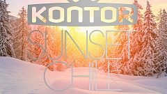 Kontor Sunset Chill 2018 - Winter Edition » [Tracklist & Minimix]