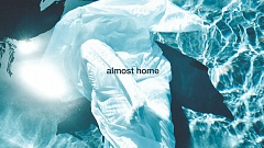 Moby feat. Damien Jurado - Almost Home (Sebastien Remix)