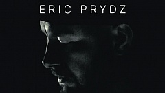Eric Prydz - Beats One Mix Ep. 2