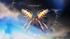 Tritonal - When I'm With U (feat. Maia Wright)q