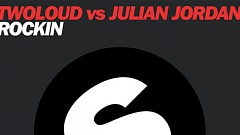 Twoloud vs. Julian Jordan - Rockin Download