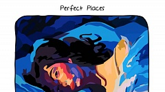 Lorde - Perfect Places (Whethan Remix)
