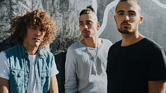 Cheat Codes im Interview