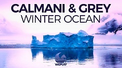Calmani & Grey - Winter Ocean