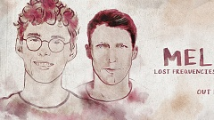 Lost Frequencies feat. James Blunt - Melody