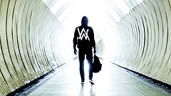 Alan Walker im Interview