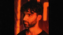 R3HAB – The Wave » [Album Review]