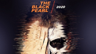 Scotty - The Black Pearl 2020