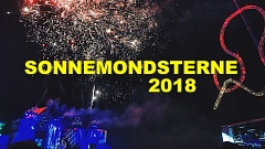 SonneMondSterne 2018 » [Review]