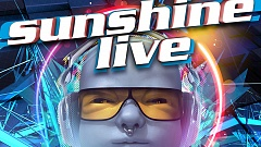 Sunshine Live Vol. 65