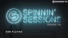 Spinnin Sessions 135