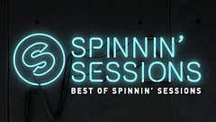 Spinnin Sessions 137 Best Of 2015