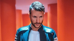 Don Diablo: Das waren seine Tracks 2016