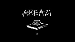 Musikvideo » AREA21 - Glad You Came