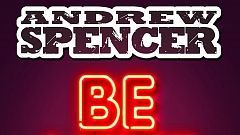 Andrew Spencer - Be Mine