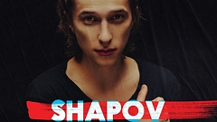 Shapov: Diplo & Friends Mix