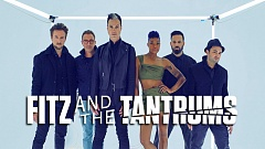Interview: Fitz and the Tantrums