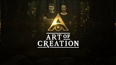 "Headhunterz & Wildstylez gründen gemeinsames Label ""Art Of Creation"""