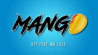 VYT feat. Ma-Less - Mango