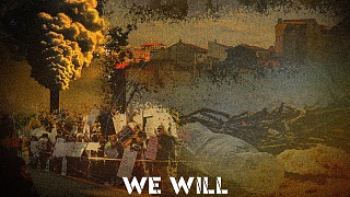 We Will - Nightmare