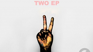 Fabian Mazur - Two EP » [Free Download]