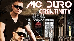 MC DURO - Creativity