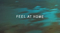 SYRE - Feel At Home