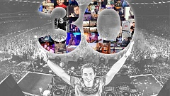 Happy Birthday, Hardwell!