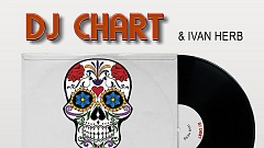 DJ-Chart & Ivan Herb - The Latin Moombahton Album