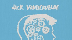 Jack Vandervelde - My Mind (MC4D Remix)