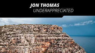 Jon Thomas - Underappreciated