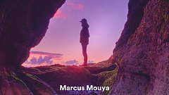 Marcus Mouya - The Light