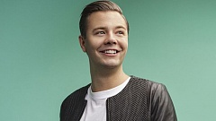 Sam Feldt: Deep-House Produzent im Interview