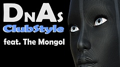 DNAS feat. The Mongol - Big Boys Party